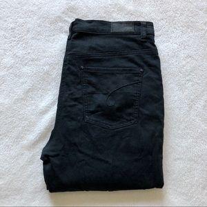 🛍 2/$30! 🛍 Black Olsen Europe Lisa Jeans